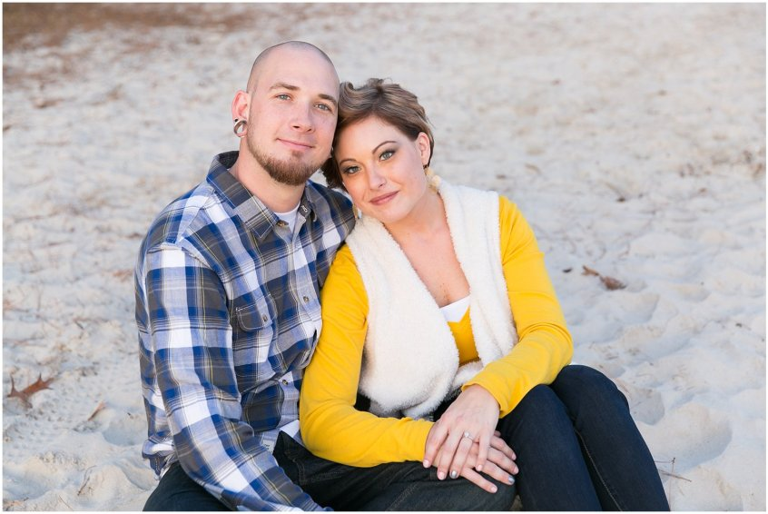 jessica_ryan_photography_the_narrows_engagement_portraits_first_landing_state_park_engagement_photography_0191