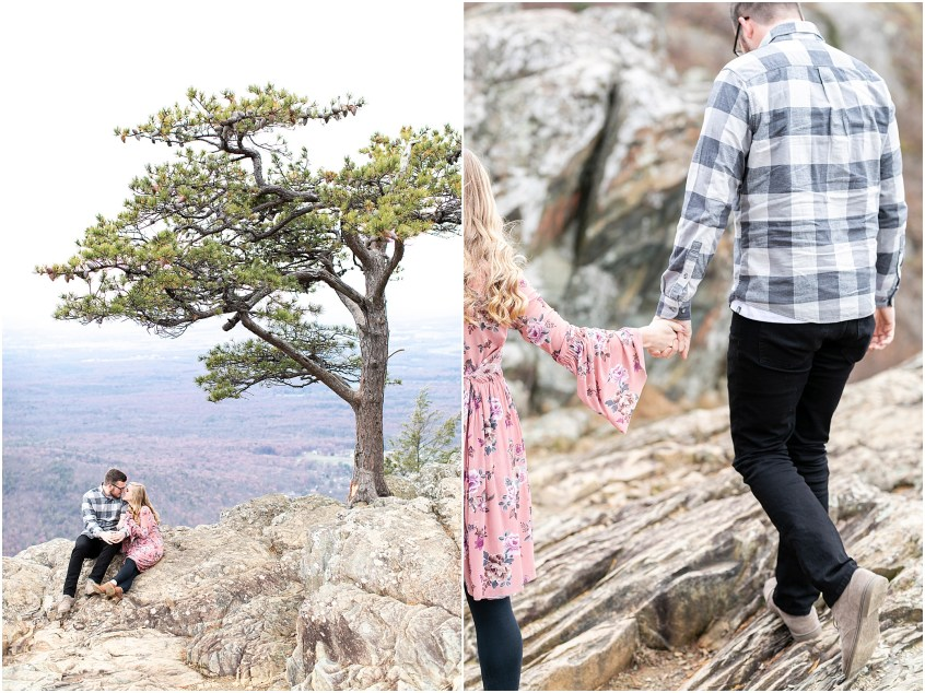 jessica_ryan_photography_virginia_engagement_photography_candid_adventurous_couple_0532