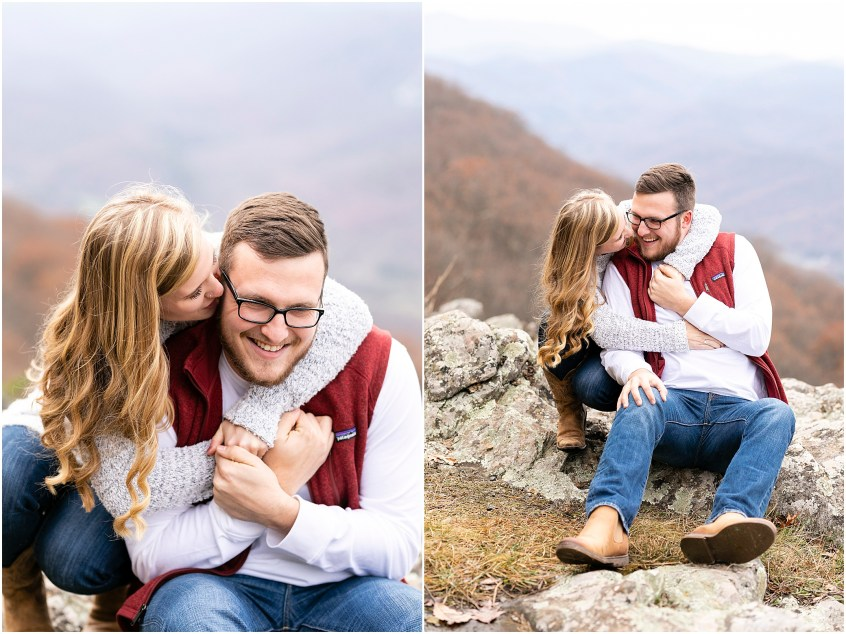 jessica_ryan_photography_virginia_engagement_photography_candid_adventurous_couple_0535