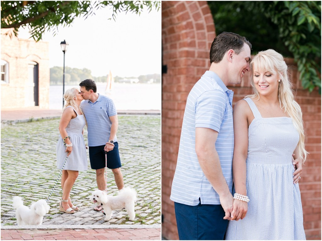 jessica_ryan_photography_virginia_wedding_photography_adventurous_couples_candid_destination_winery_virginia_weddings_5815