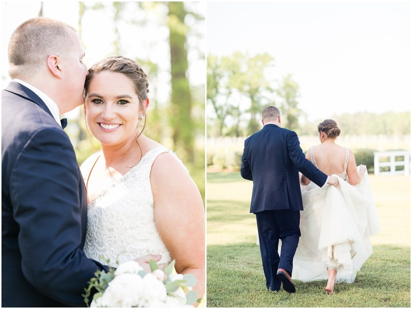 jessica_ryan_photography_virginia_wedding_photography_virginia_beach_adventurous_couple_candid_4999