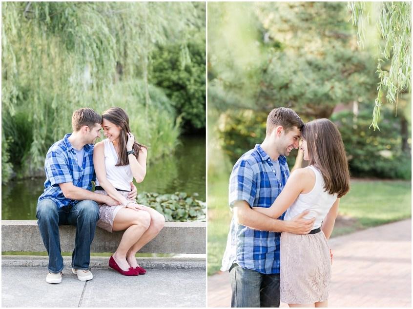 jessica_ryan_photography_virginia_wedding_photography_virginia_beach_adventurous_couple_candid_5004