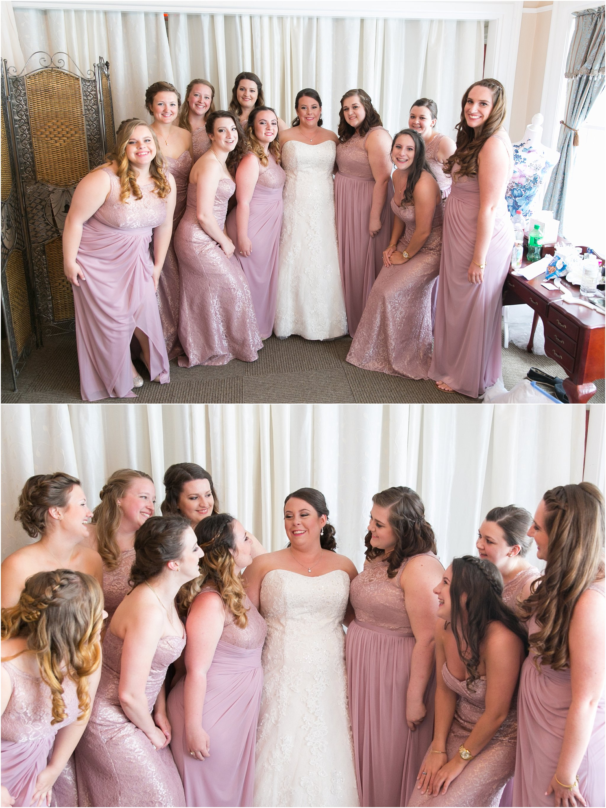 jessica_ryan_photography_wedding_suffolk_obici_house_wedding_0394
