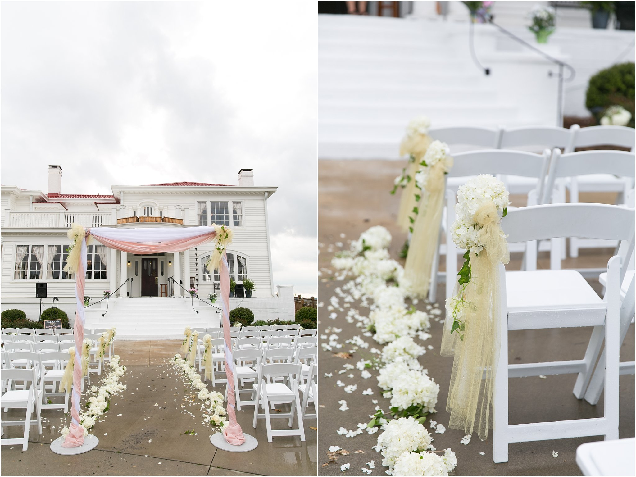 jessica_ryan_photography_wedding_suffolk_obici_house_wedding_0415