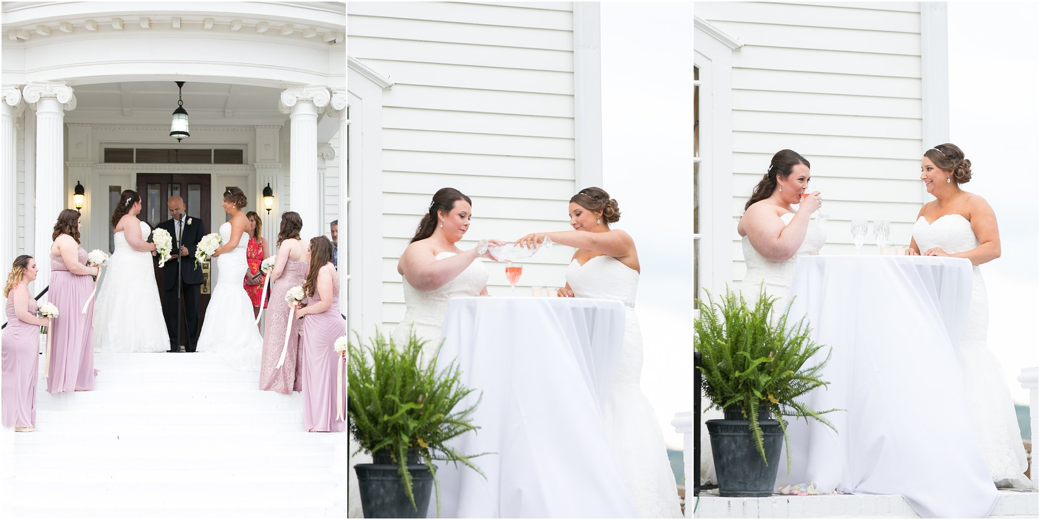 jessica_ryan_photography_wedding_suffolk_obici_house_wedding_0423
