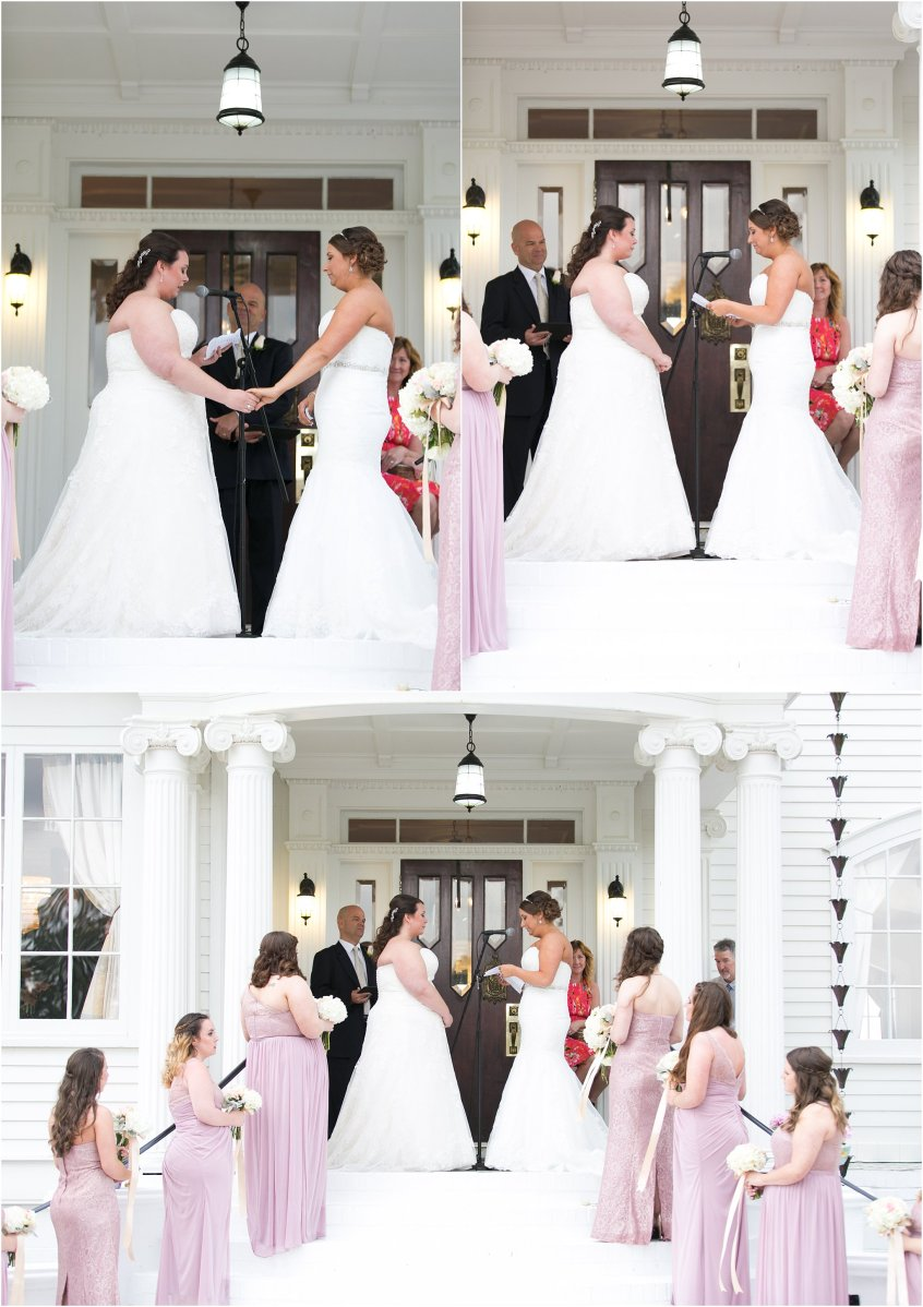 jessica_ryan_photography_wedding_suffolk_obici_house_wedding_0424