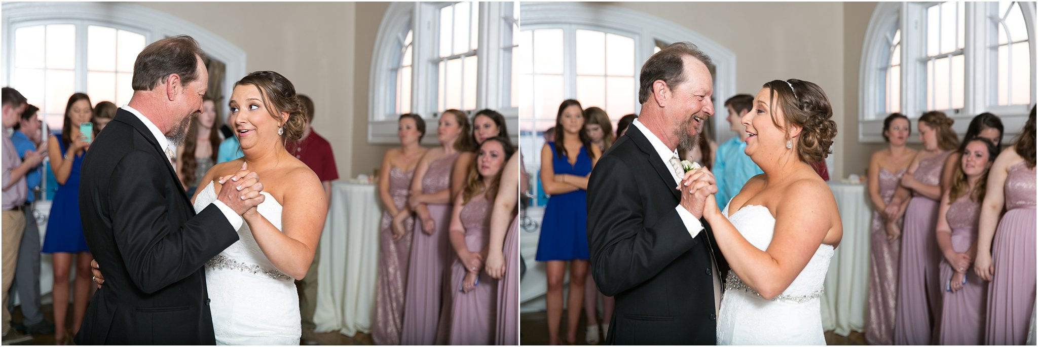 jessica_ryan_photography_wedding_suffolk_obici_house_wedding_0464
