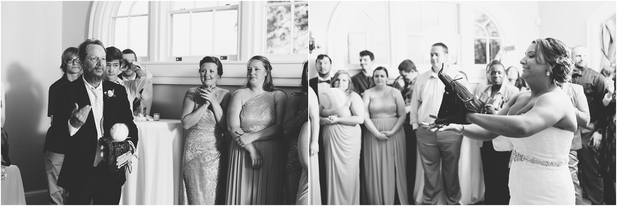 jessica_ryan_photography_wedding_suffolk_obici_house_wedding_0466