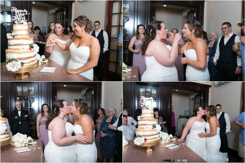 jessica_ryan_photography_wedding_suffolk_obici_house_wedding_0473
