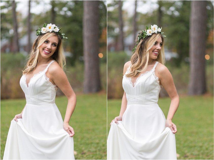 jessica_ryan_photography_womans_club_of_portsmouth_wedding_walk_through_a_wedding_bride_and_groom_0205