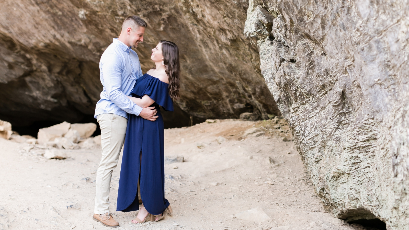 natural_bridge_virginia_engagement_photography_adventurous_couple