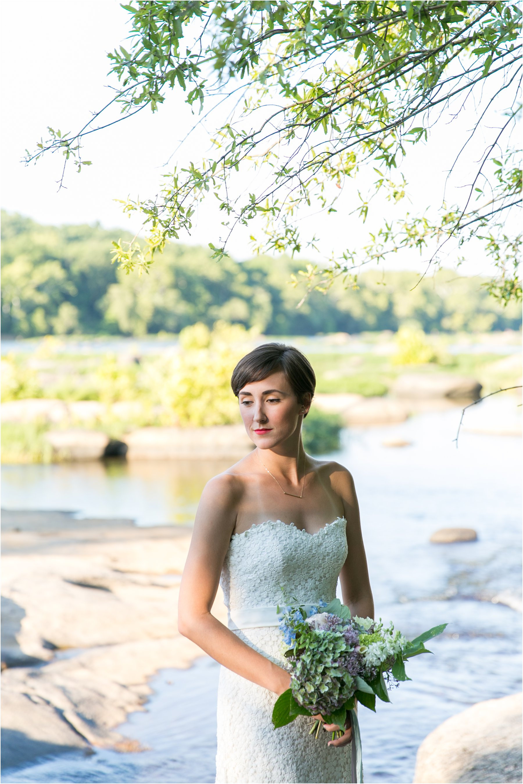 richmond_ wedding_belle_isle_Jessica_ryan_photography_0037