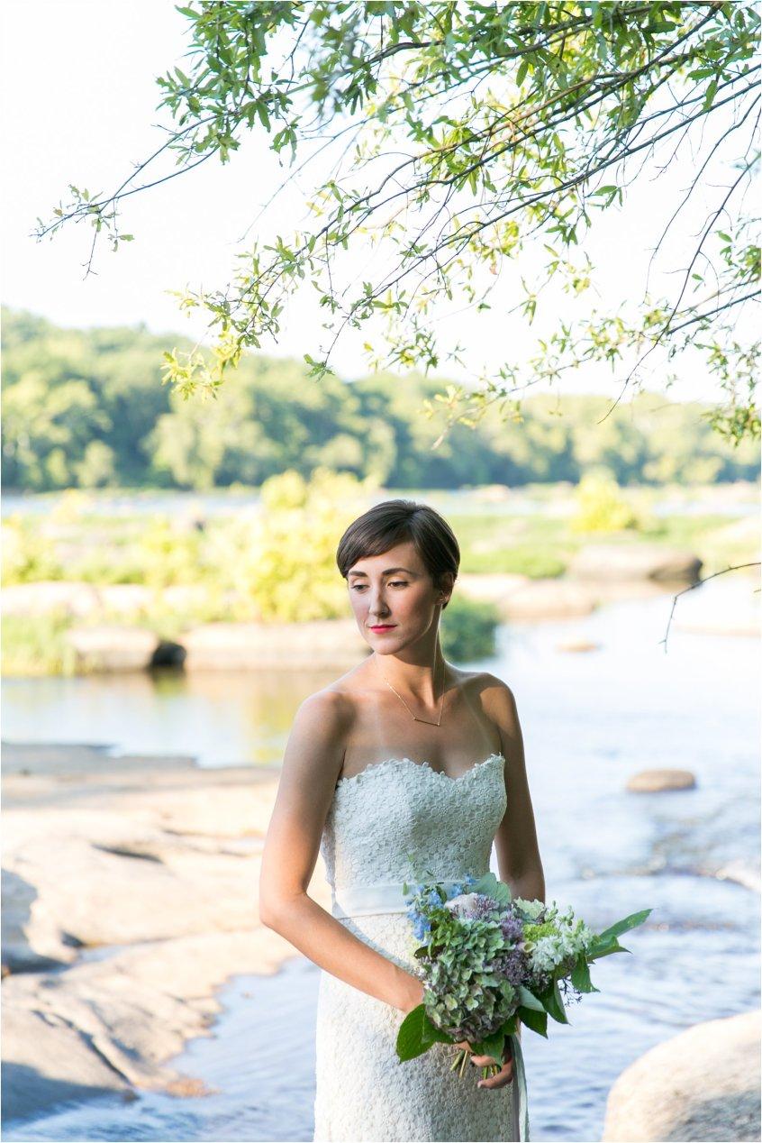 richmond_ wedding_belle_isle_Jessica_ryan_photography_0037
