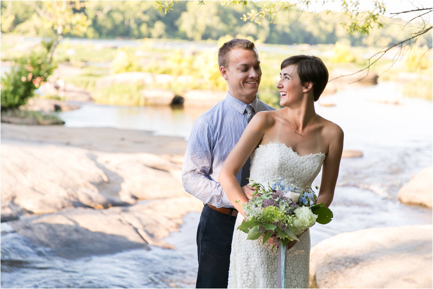 richmond_ wedding_belle_isle_Jessica_ryan_photography_0039