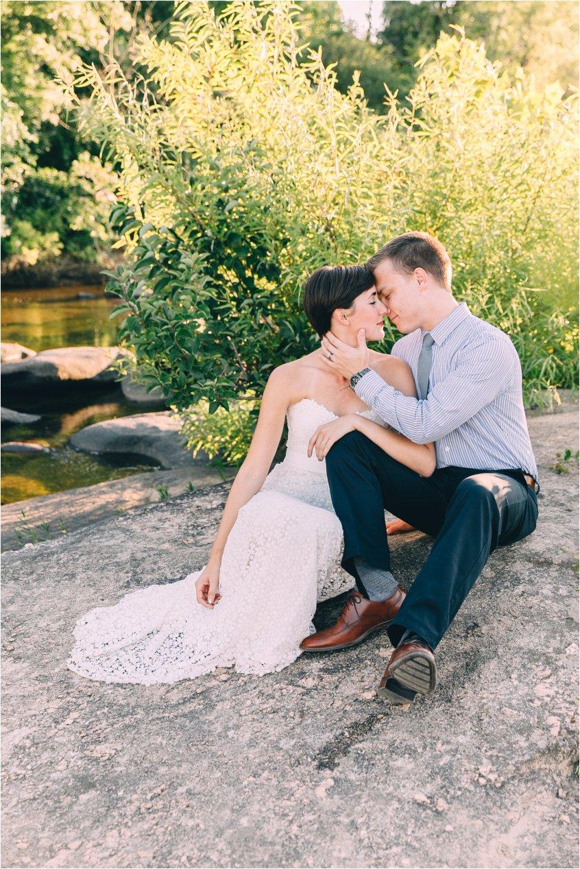 richmond_ wedding_belle_isle_Jessica_ryan_photography_0040