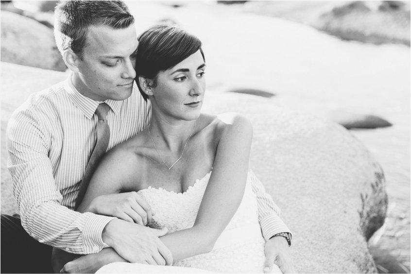 richmond_ wedding_belle_isle_Jessica_ryan_photography_0047