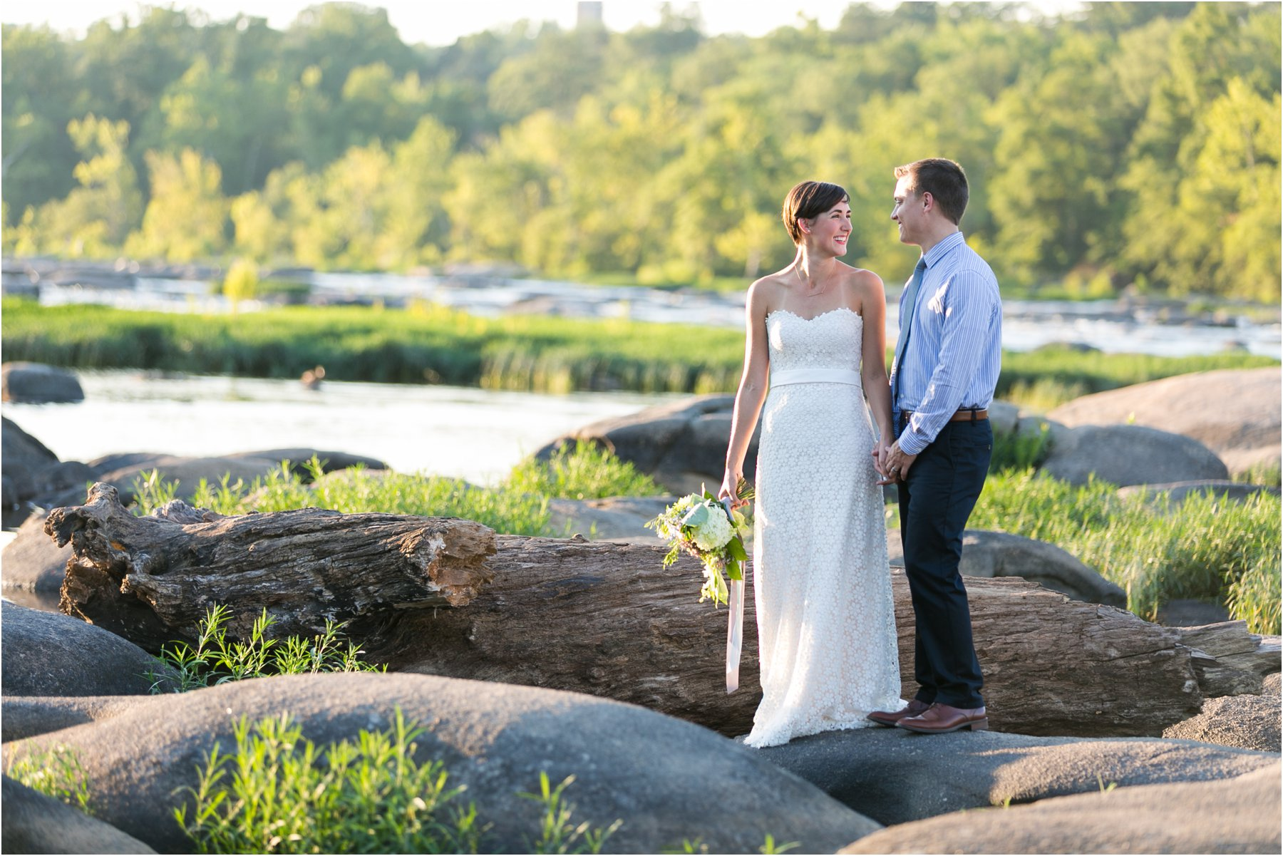 richmond_ wedding_belle_isle_Jessica_ryan_photography_0052