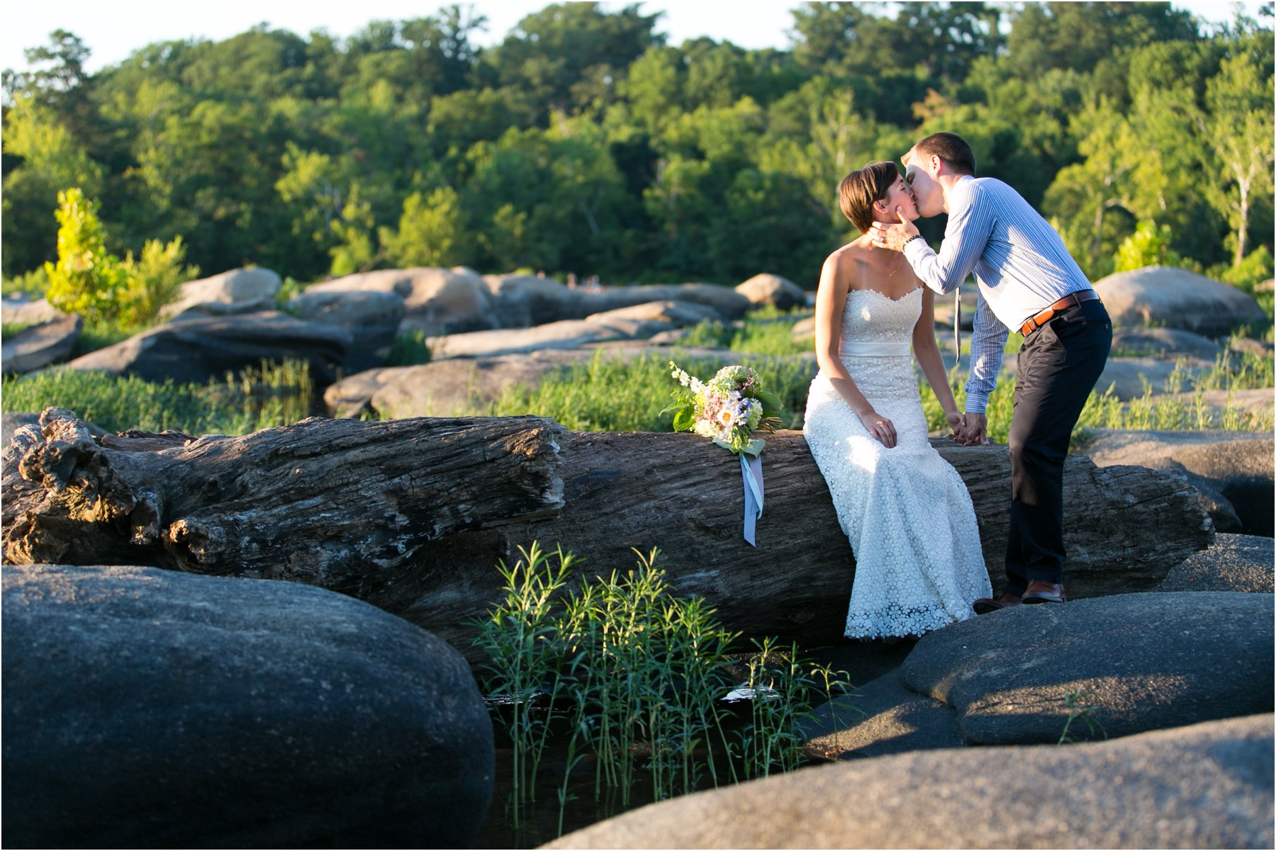 richmond_ wedding_belle_isle_Jessica_ryan_photography_0053