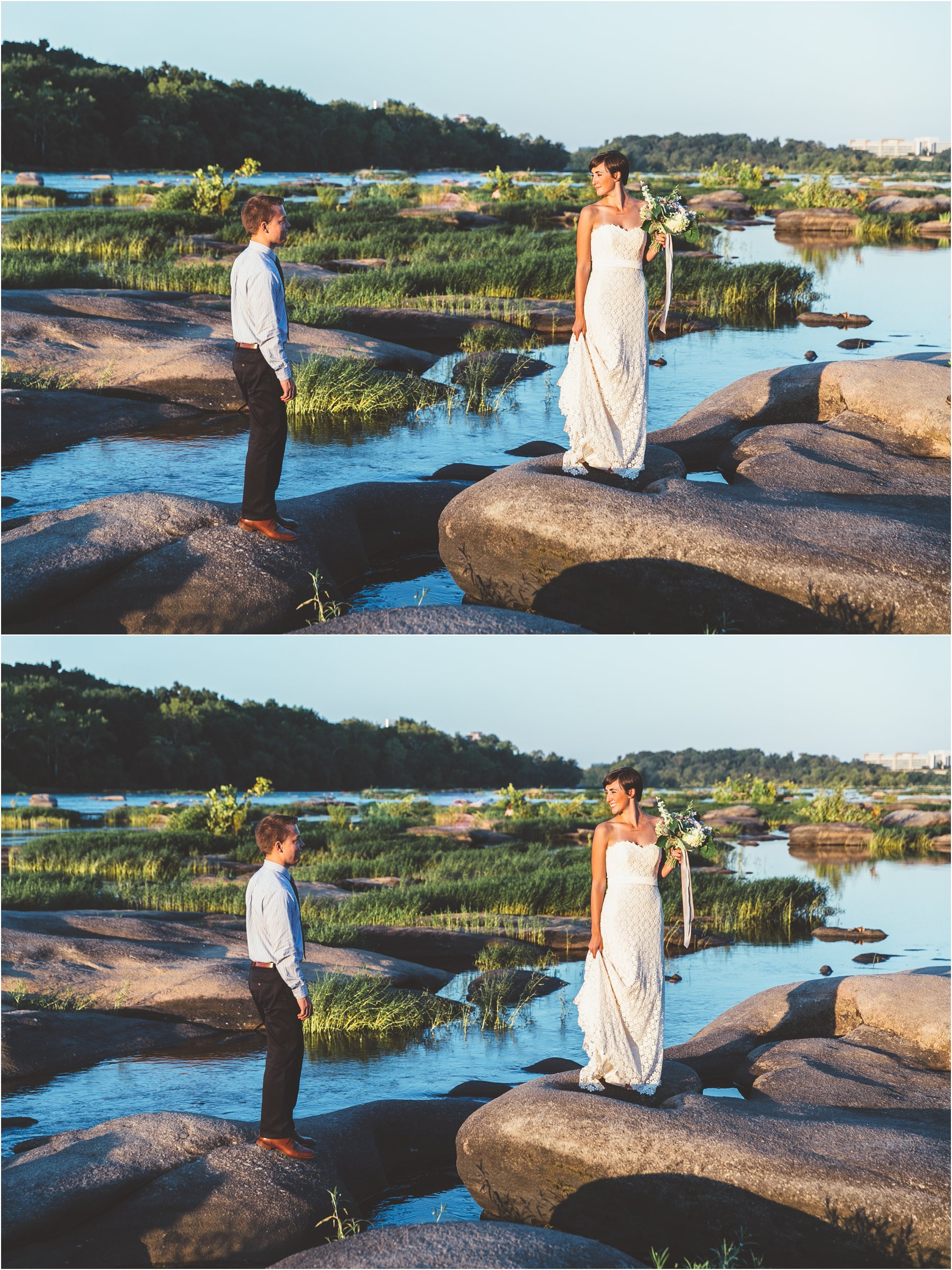richmond_ wedding_belle_isle_Jessica_ryan_photography_0057