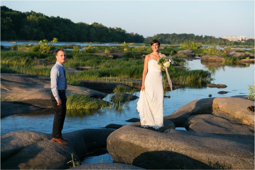 richmond_ wedding_belle_isle_Jessica_ryan_photography_0058