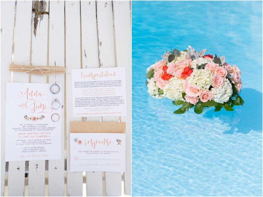 Jessicaryanphotography_virginiabeachwedding_virginiaweddingphotographer_weddingdetails_weddingjewelry_weddingdecorations_0430
