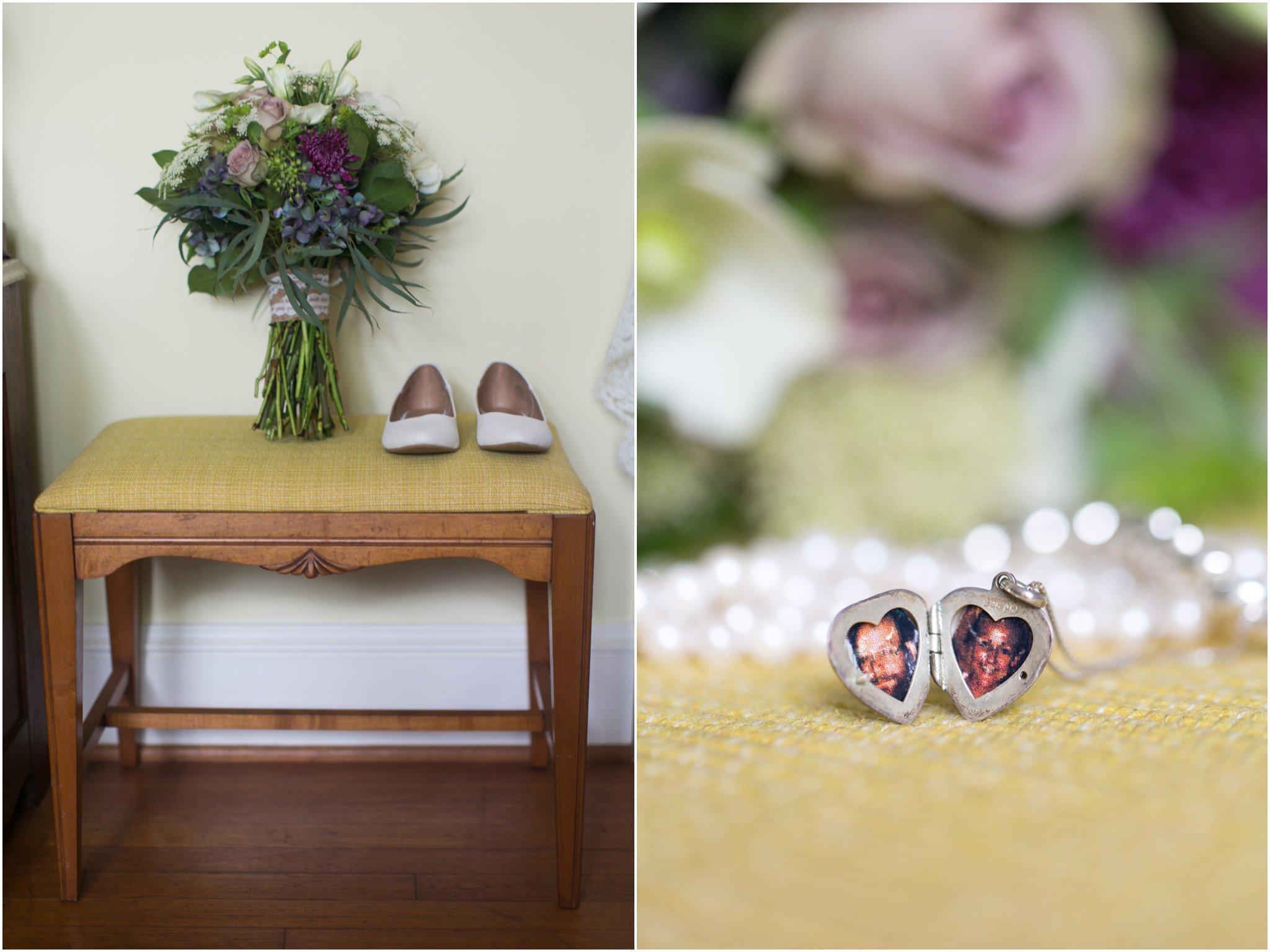 Jessicaryanphotography_virginiabeachwedding_virginiaweddingphotographer_weddingdetails_weddingjewelry_weddingdecorations_0435