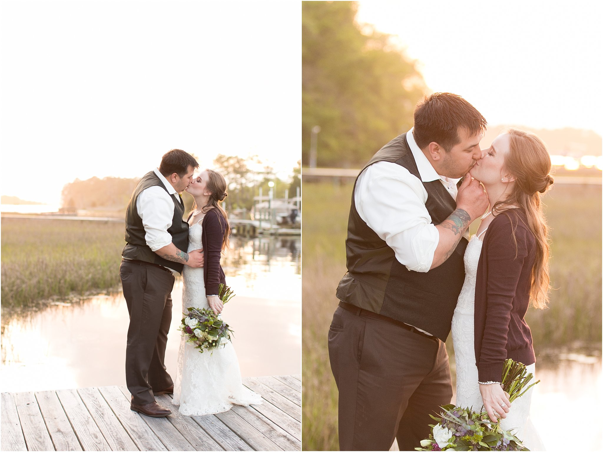 jessica_ryan_photography_virginia_virginiabeachwedding_bayislandvirginiabeach_backyardwedding_waterfrontwedding_intimatewedding_vintagewedding_1605