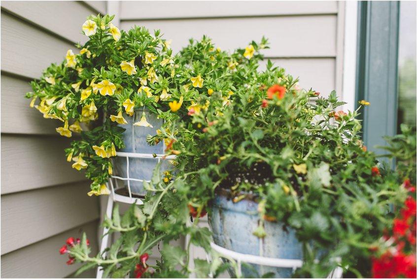 jessica_ryan_photography_virginia_virginiabeachweddingphotographer_bayislandvirginiabeach_photographerblog_gardening_homedecorating_blogging_1622