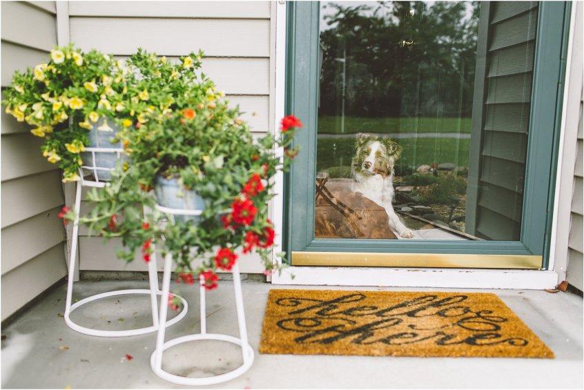 jessica_ryan_photography_virginia_virginiabeachweddingphotographer_bayislandvirginiabeach_photographerblog_gardening_homedecorating_blogging_1623