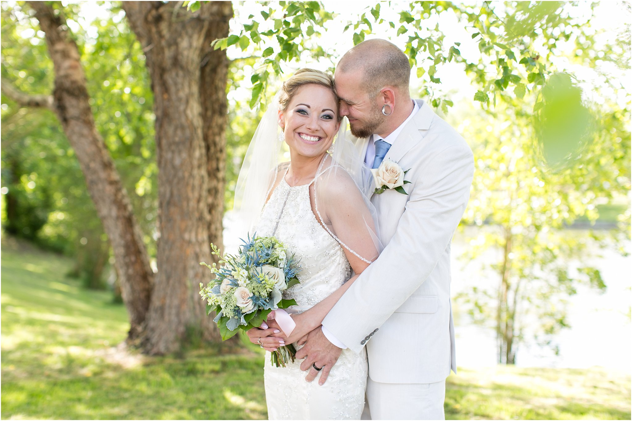 jessica_ryan_photography_virginia_virginiabeachweddingphotographer_studioIdo_backyardwedding_waterfrontwedding_1671
