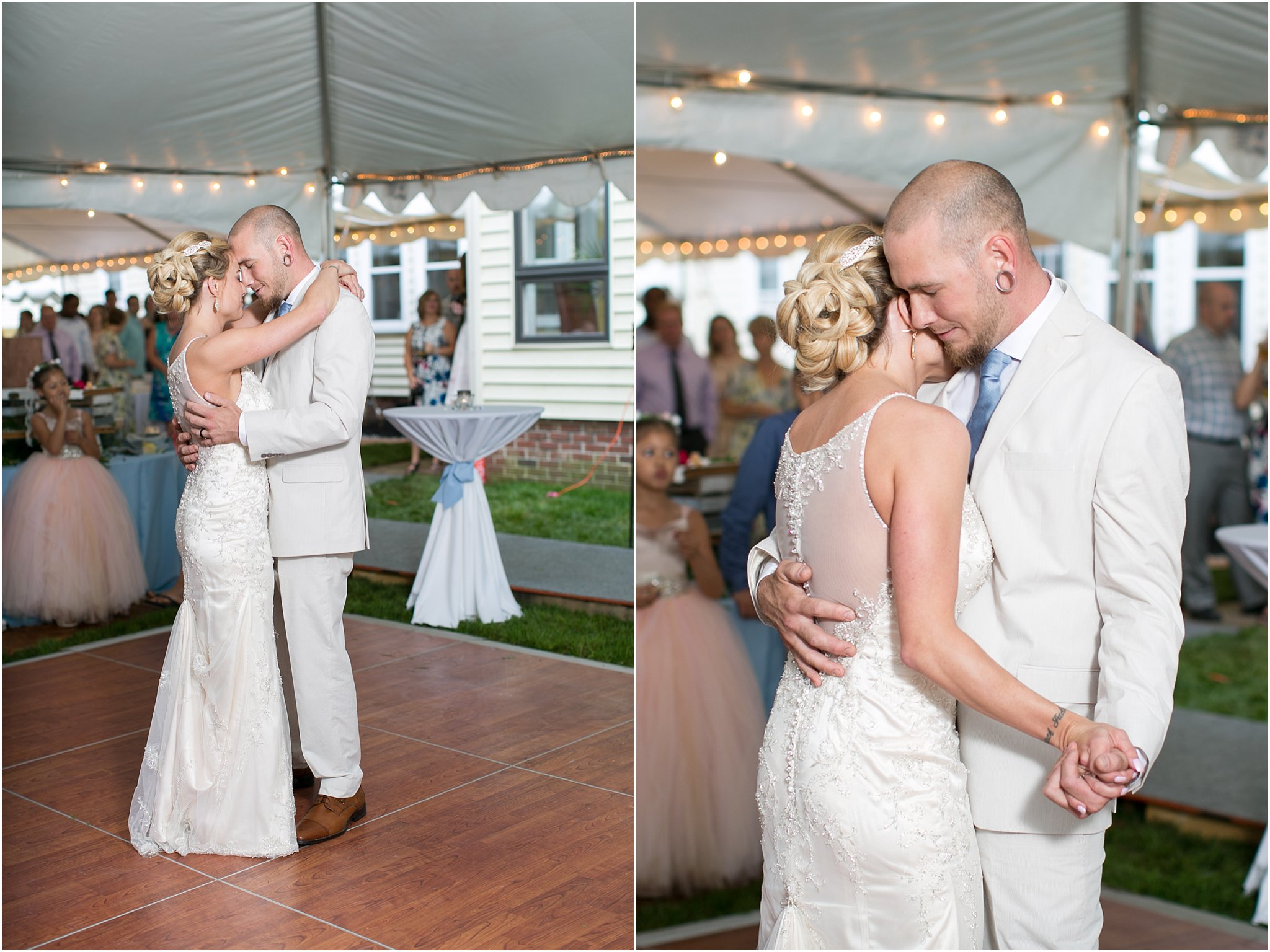 jessica_ryan_photography_virginia_virginiabeachweddingphotographer_studioIdo_backyardwedding_waterfrontwedding_1715