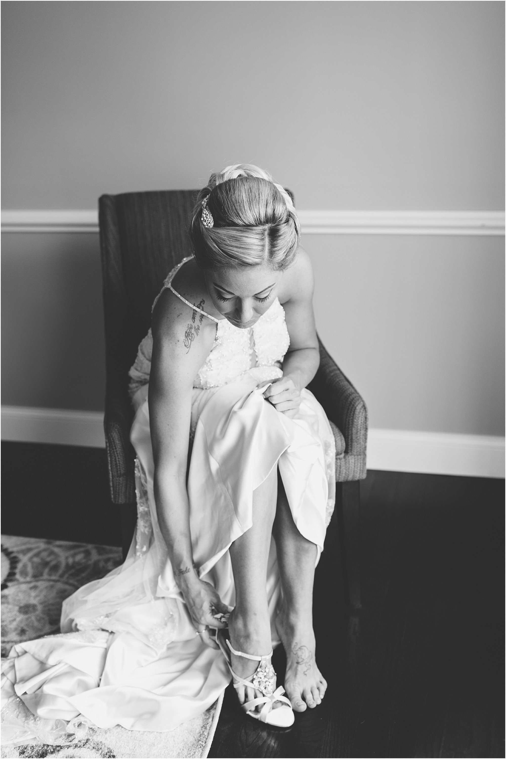 jessica_ryan_photography_wedding_photographs_must_haves_bride_top_wedding_photographs_virginia_wedding_photographer_2025