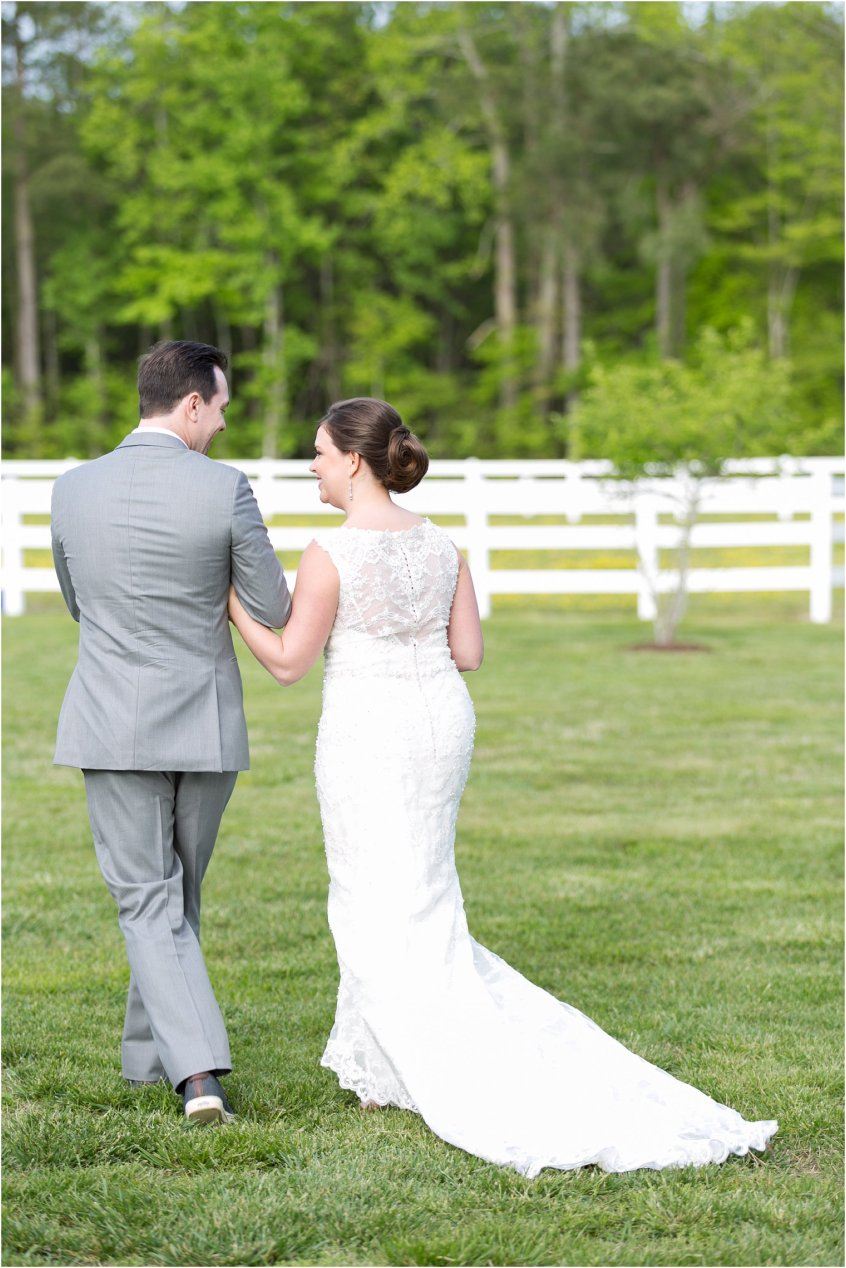 jessica_ryan_photography_wedding_photographs_must_haves_bride_top_wedding_photographs_virginia_wedding_photographer_2029