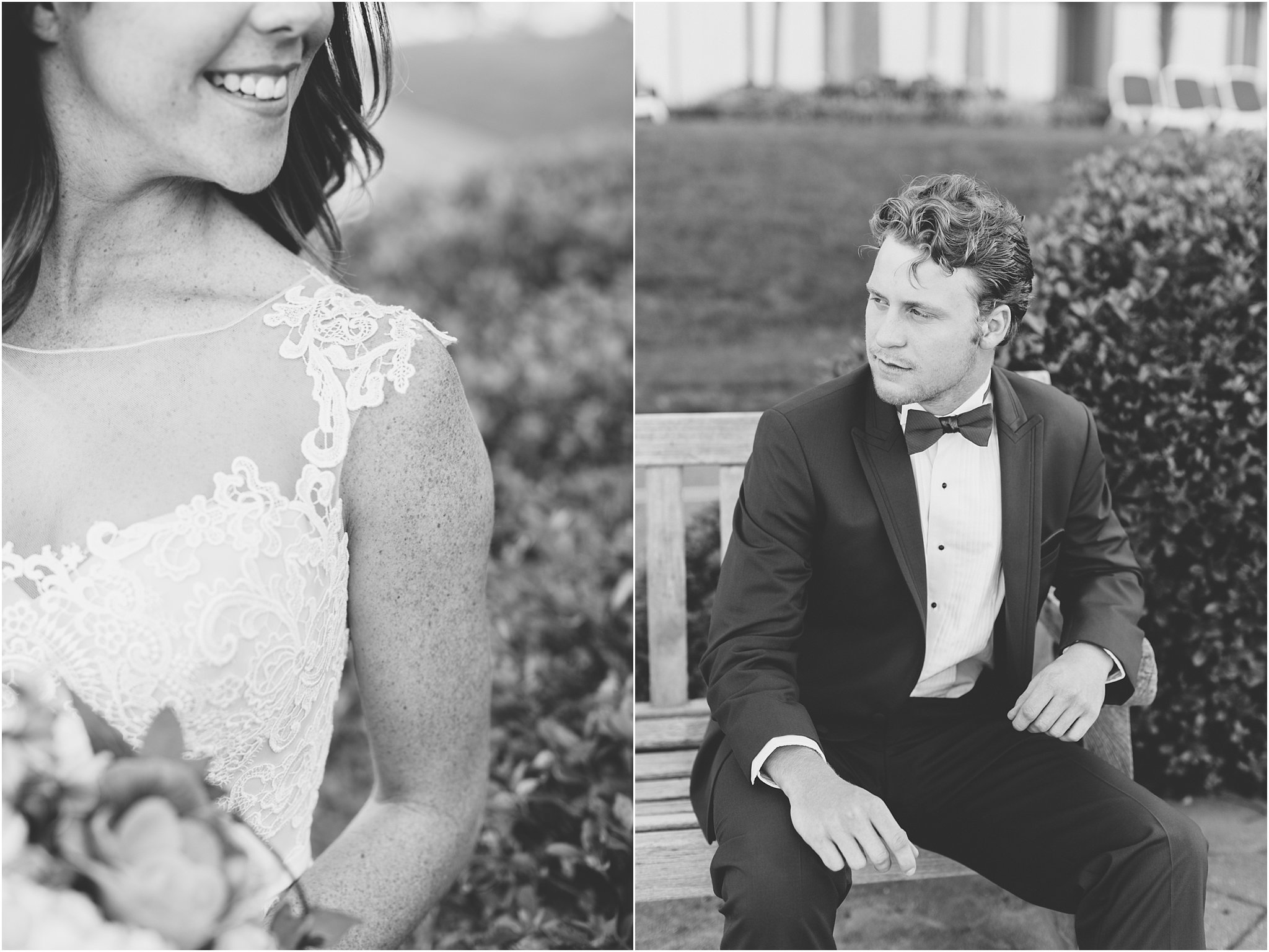 jessica_ryan_photography_wedding_photographs_must_haves_bride_top_wedding_photographs_virginia_wedding_photographer_2031