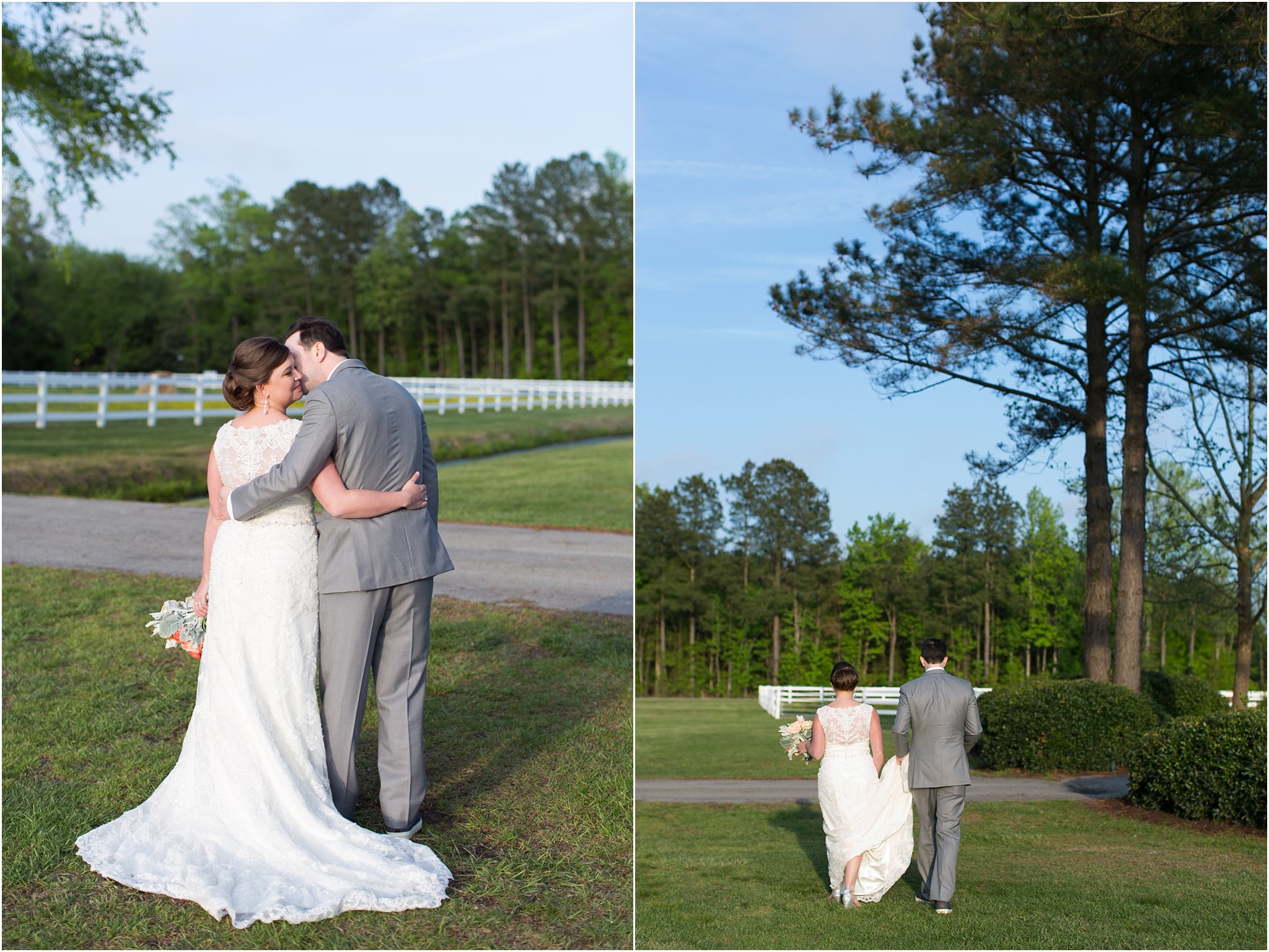 jessica_ryan_photography_wedding_photographs_must_haves_bride_top_wedding_photographs_virginia_wedding_photographer_2038