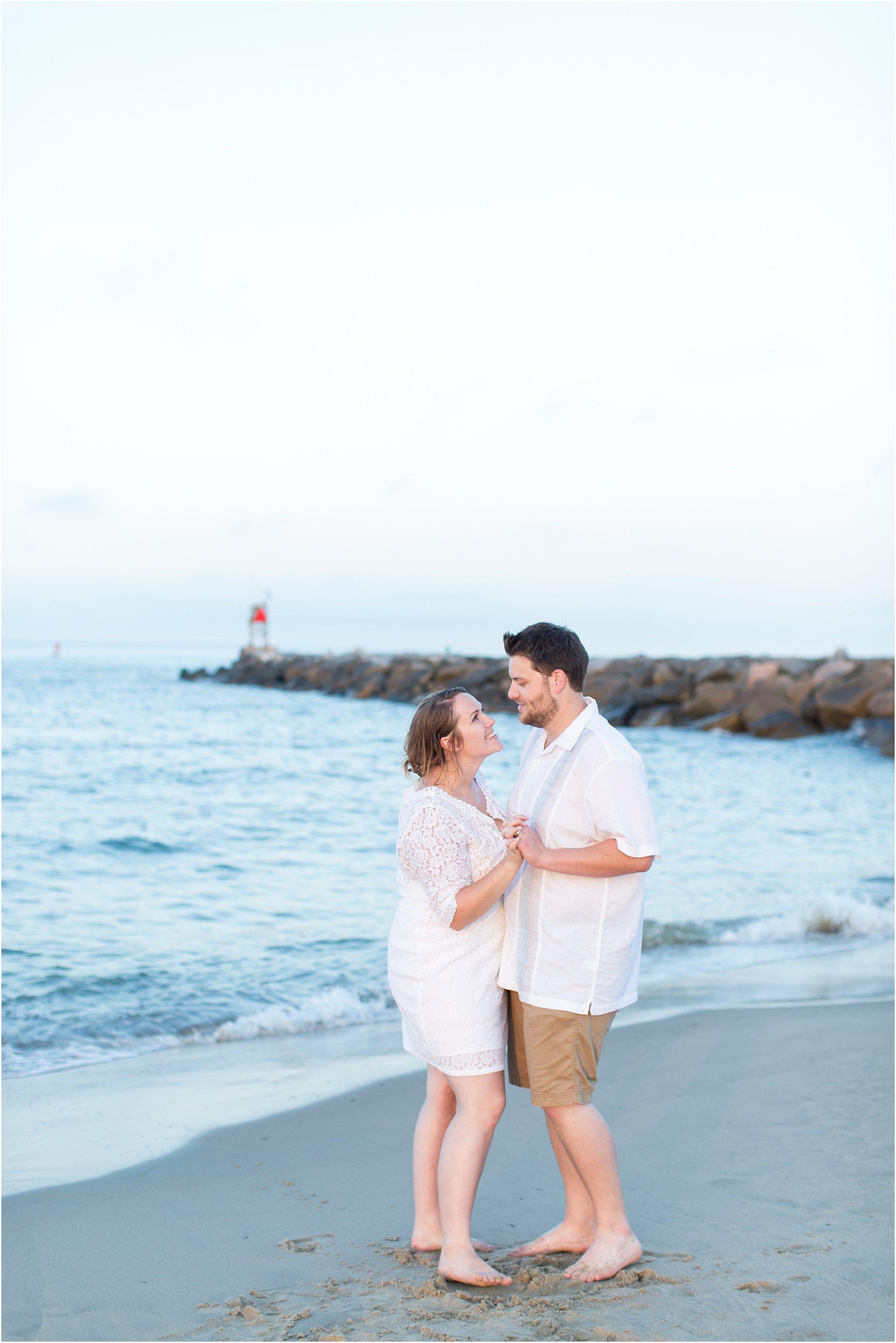 jessica_ryan_photography_wedding_photographs_must_haves_bride_top_wedding_photographs_virginia_wedding_photographer_2039