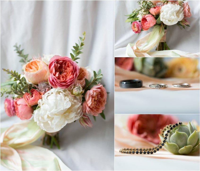 jessica_ryan_photography_wedding_photographs_virginia_fernandina_beach_florida_wedding_2091