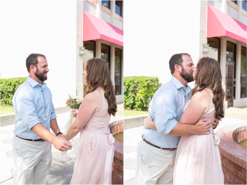 jessica_ryan_photography_wedding_photographs_virginia_fernandina_beach_florida_wedding_2104