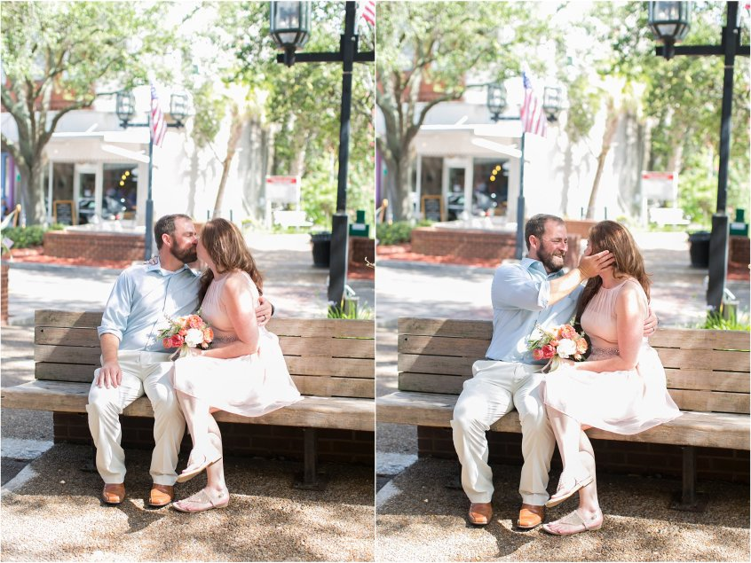 jessica_ryan_photography_wedding_photographs_virginia_fernandina_beach_florida_wedding_2110