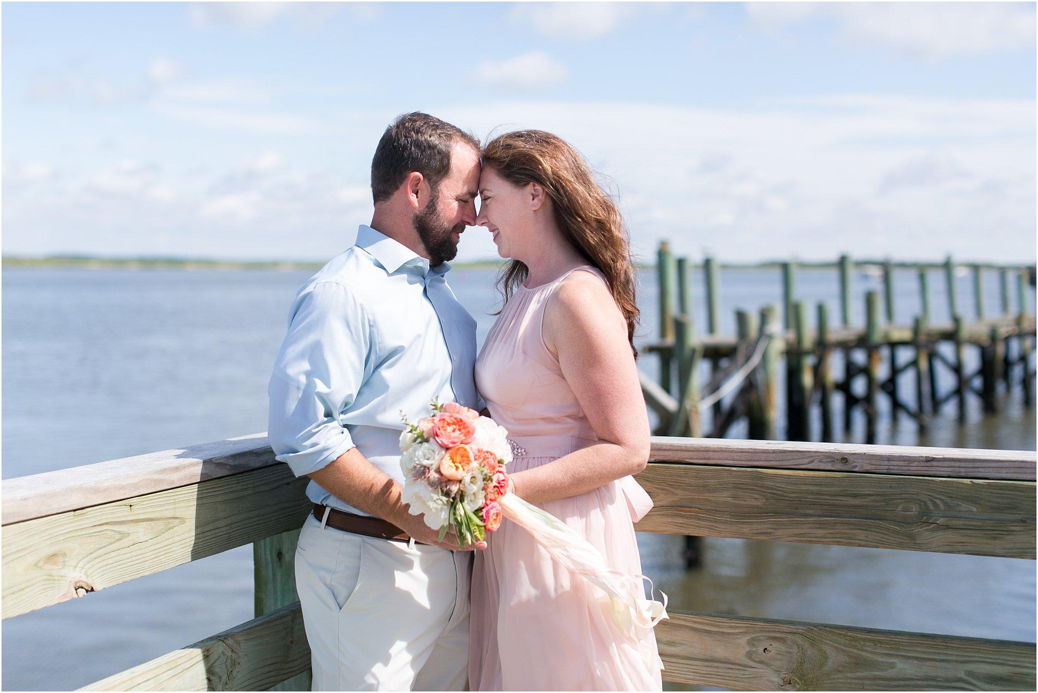 jessica_ryan_photography_wedding_photographs_virginia_fernandina_beach_florida_wedding_2114