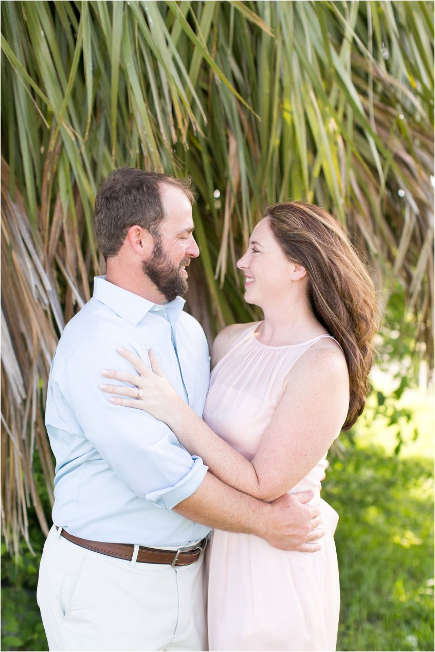 jessica_ryan_photography_wedding_photographs_virginia_fernandina_beach_florida_wedding_2117