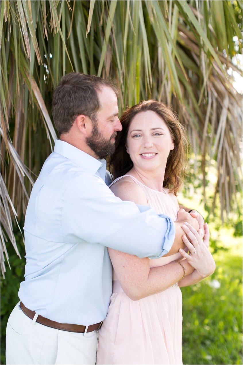 jessica_ryan_photography_wedding_photographs_virginia_fernandina_beach_florida_wedding_2120