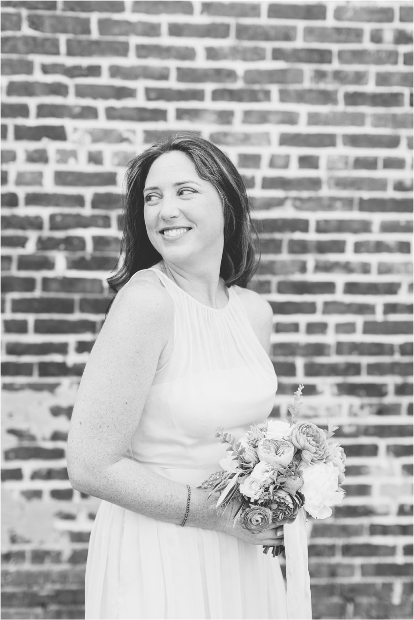 jessica_ryan_photography_wedding_photographs_virginia_fernandina_beach_florida_wedding_2123