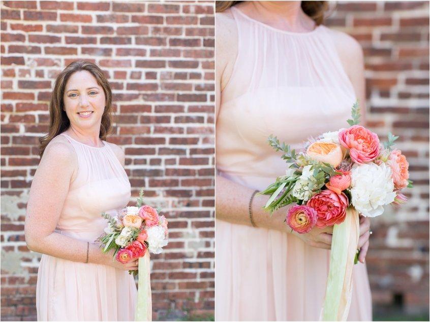 jessica_ryan_photography_wedding_photographs_virginia_fernandina_beach_florida_wedding_2124