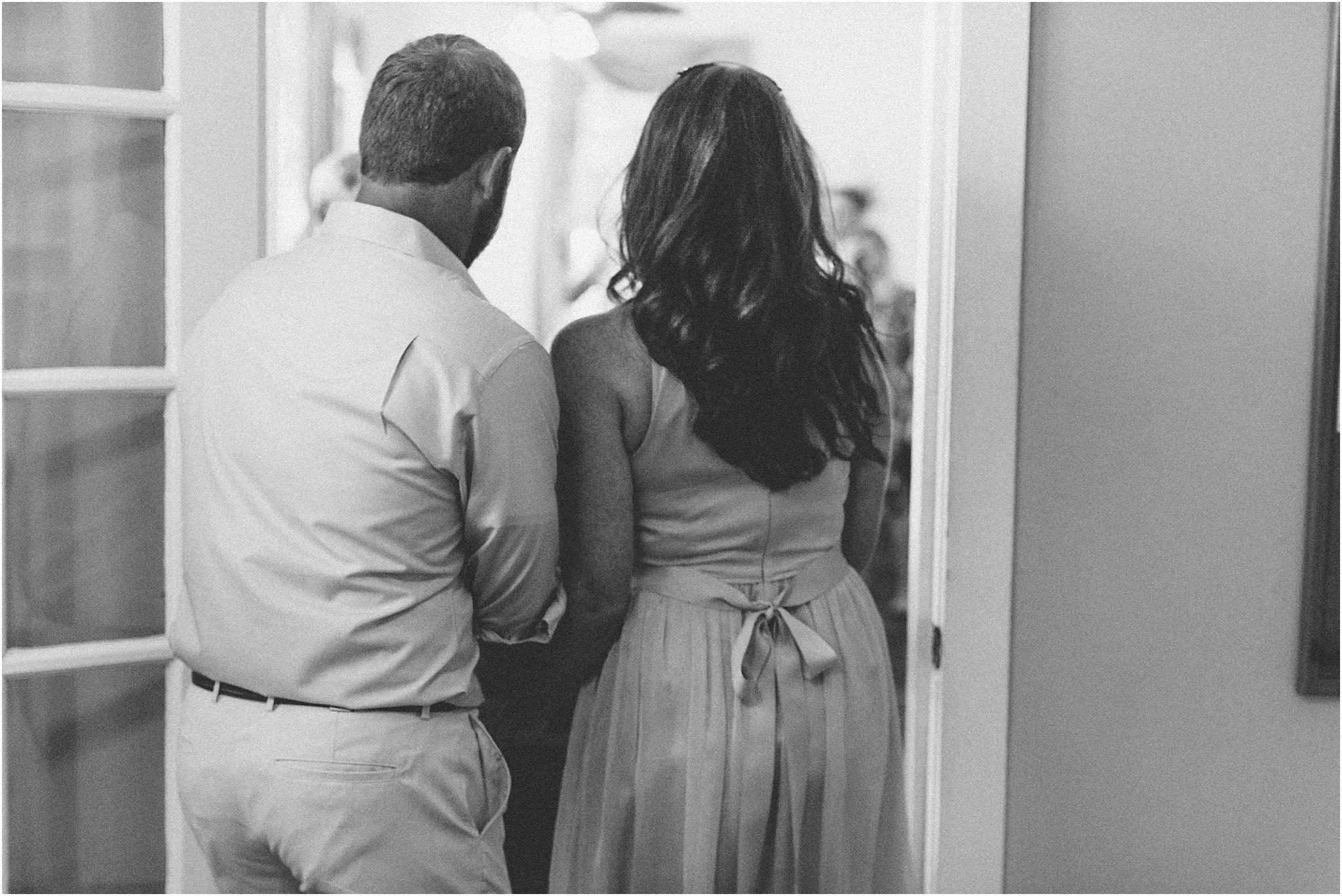 jessica_ryan_photography_wedding_photographs_virginia_fernandina_beach_florida_wedding_2130
