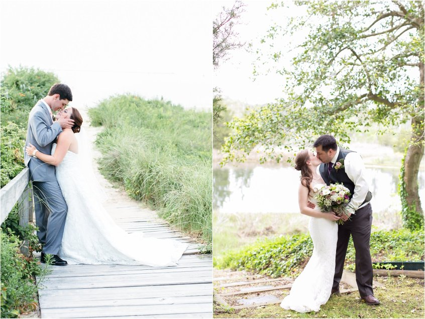 jessica ryan photography wedding planning tips for brides