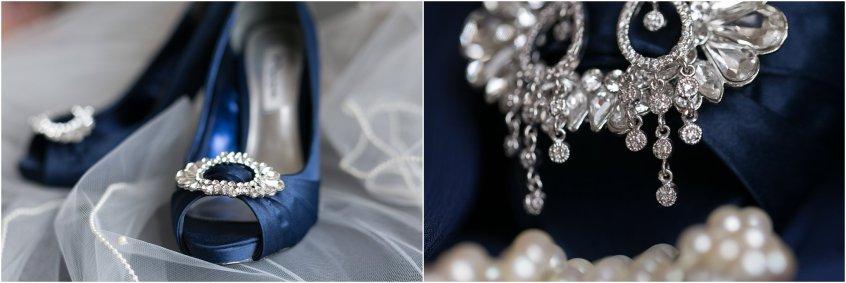 jessica_ryan_photography_wedding_photography_virginiabeach_virginia_candid_authentic_wedding_portraits_marina_shores_yacht_club_chesapeake_bay_1818