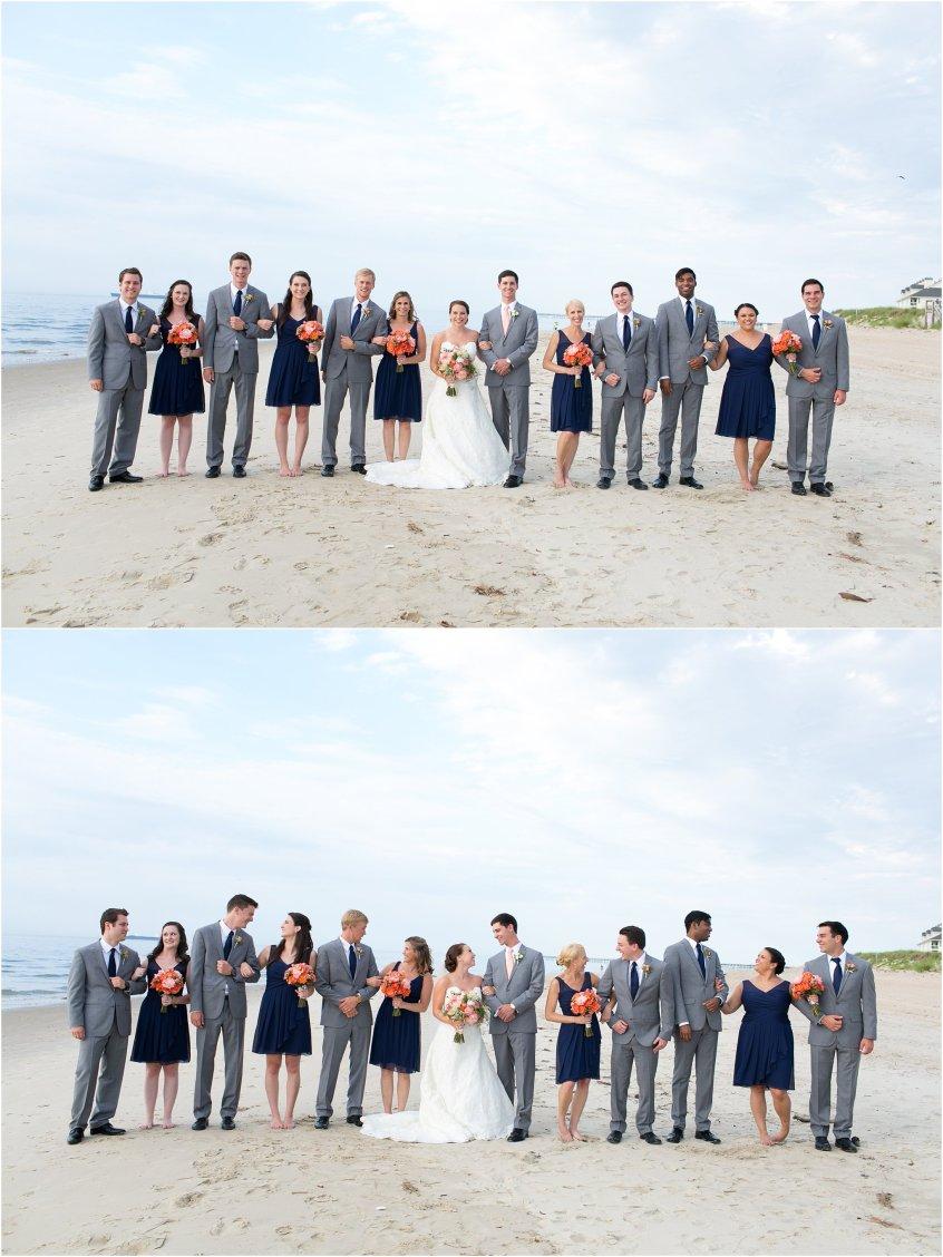 jessica_ryan_photography_wedding_photography_virginiabeach_virginia_candid_authentic_wedding_portraits_marina_shores_yacht_club_chesapeake_bay_1855