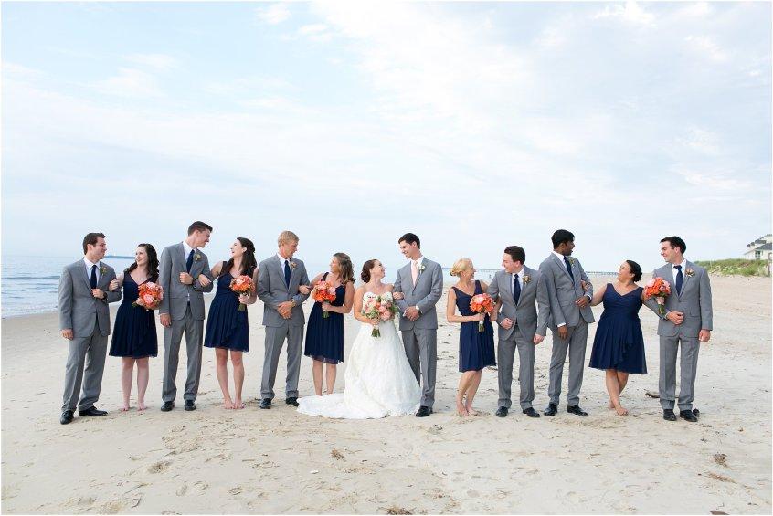 jessica_ryan_photography_wedding_photography_virginiabeach_virginia_candid_authentic_wedding_portraits_marina_shores_yacht_club_chesapeake_bay_1856