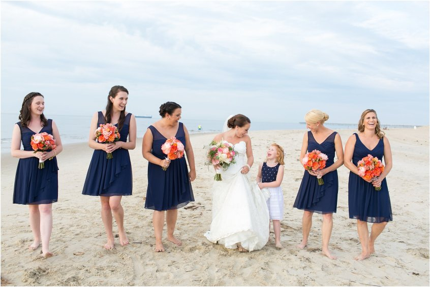 jessica_ryan_photography_wedding_photography_virginiabeach_virginia_candid_authentic_wedding_portraits_marina_shores_yacht_club_chesapeake_bay_1869